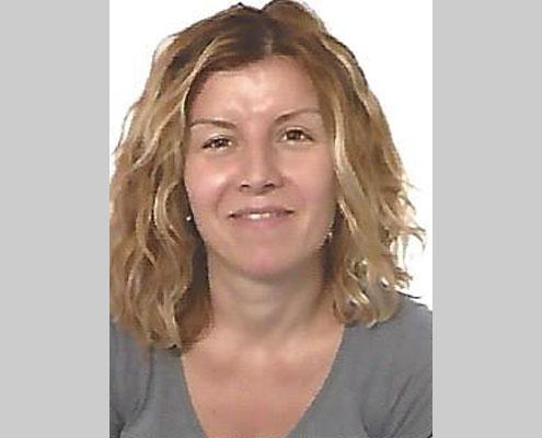 Isabel Serramito Veiga