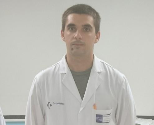 Xavier Cabezuelo Adame