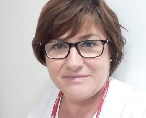 Ana García Lorenzo